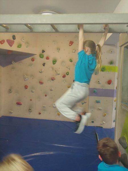 climbing_02-e1559489243772