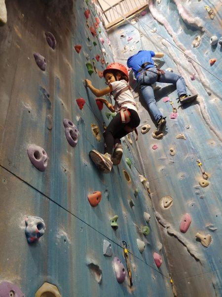 climbing_04-e1559489218898