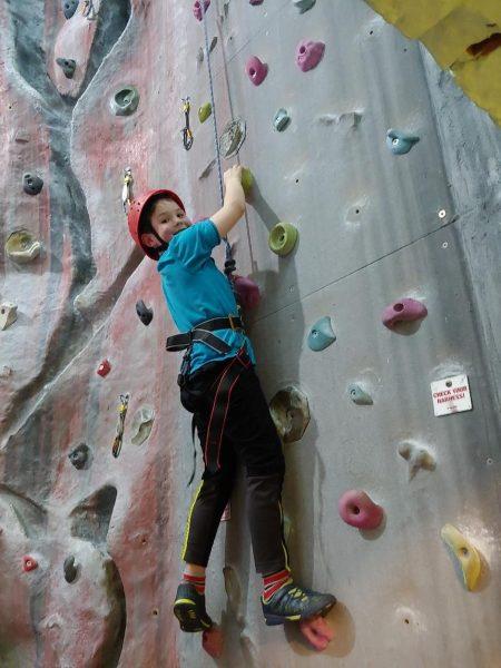 climbing_05-e1559489204549
