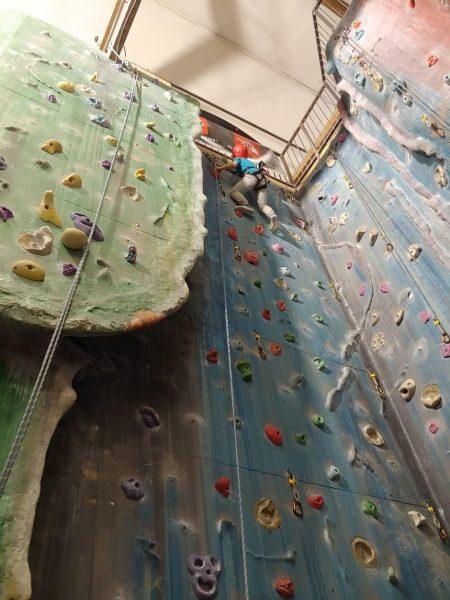 climbing_06-e1559489210733
