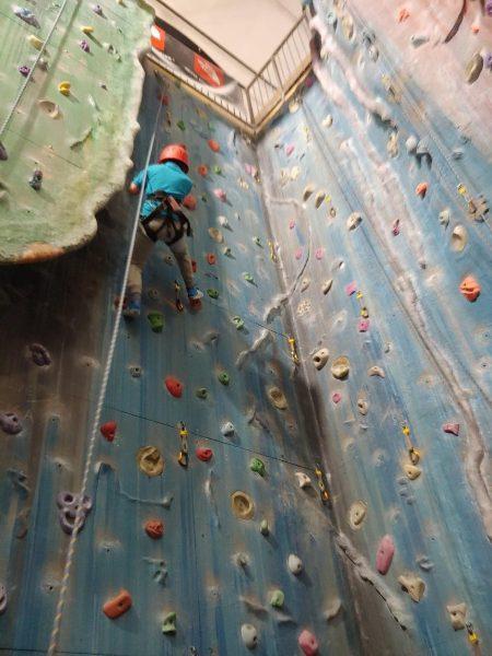 climbing_07-e1559489196724