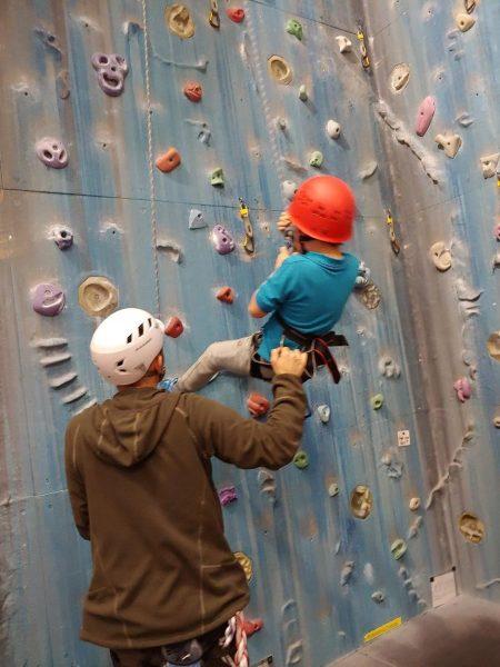 climbing_08-e1559489226372